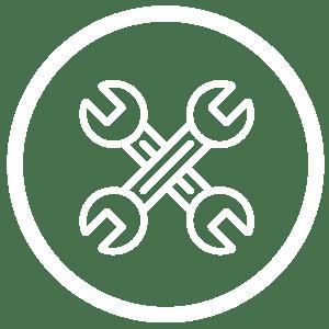 Solicitud Servicio Autofast